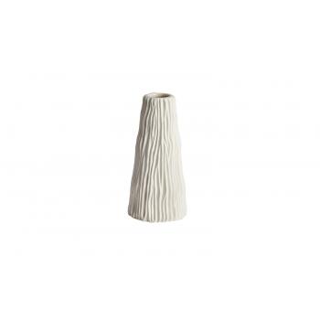 Ailleurs Paris Vase korall pm