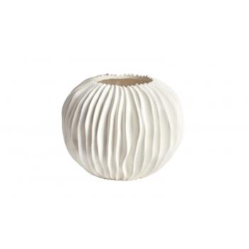 Ailleurs Paris Vase urchin