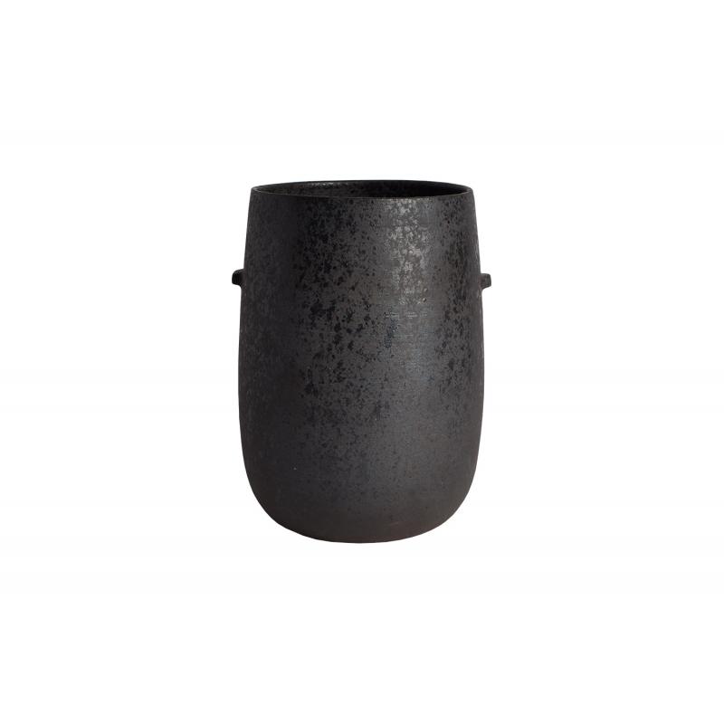 Ailleurs Paris Vase brut