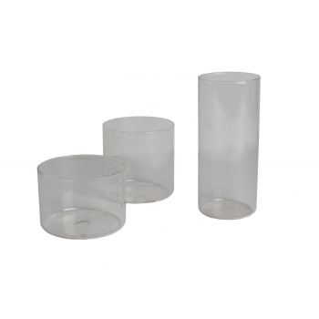 Verre limi line medium
