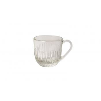 Tasse ouessant