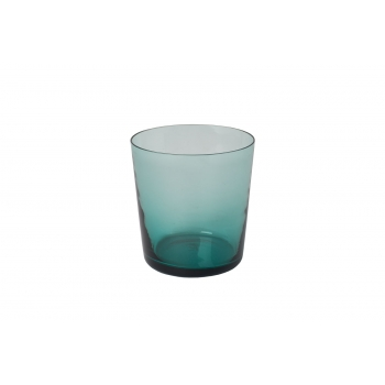 Verre murano baltic PM