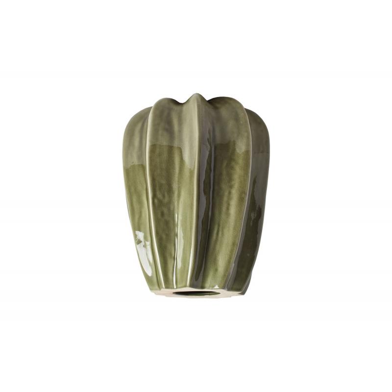 Ailleurs Paris Cacti uno