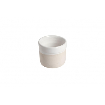 Cup 6 cm