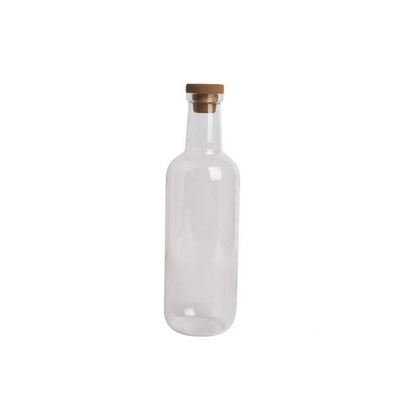 Ailleurs Paris Bottle 0.75l