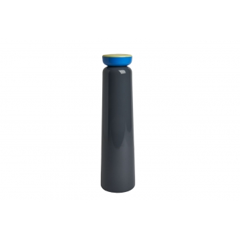 Bouteille thermos Sowden 500ml
