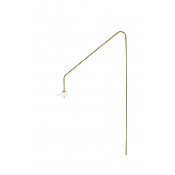 Ailleurs Paris Hanging lamp n°4