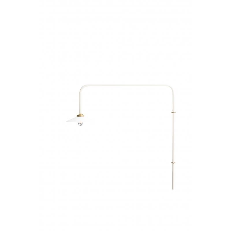 Ailleurs Paris Hanging lamp n°5