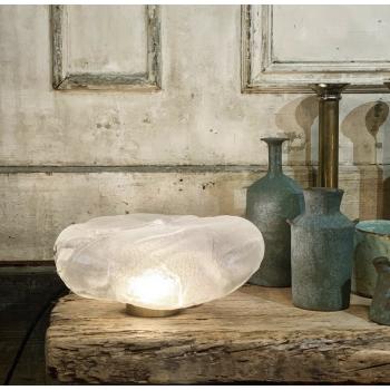 Ailleurs Paris Lampe serie 73
