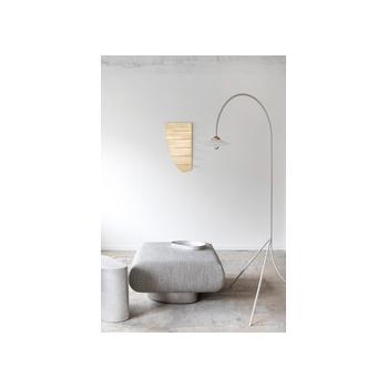 Ailleurs Paris Lampadaire standing lamp n°1
