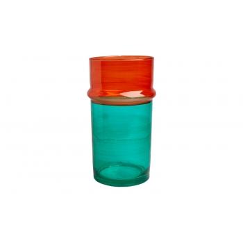 Morroco vase small