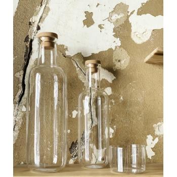Bottle 1.5 l