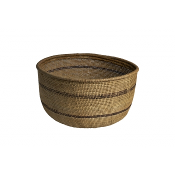 Maku People basket