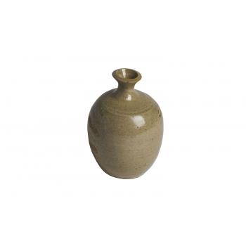 Woo soliflore vase
