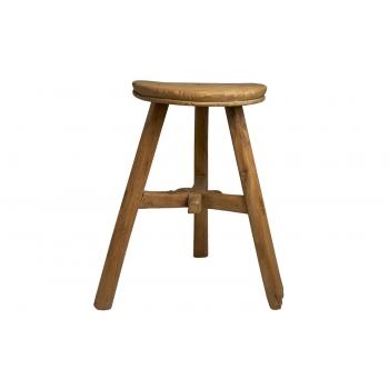 Round stool orme