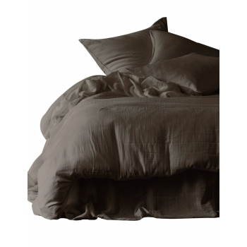 H couette brownie 240x220