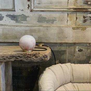 Lampe de table Bocci série 84