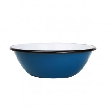 Saladbowl email bleu