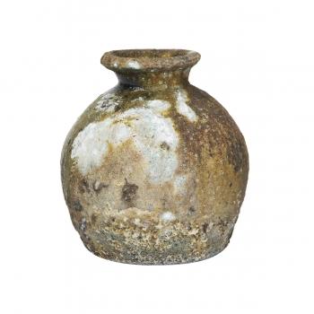 Vase shikai n°2