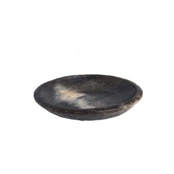 Plat sejnane noir 24cm