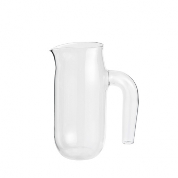 Jug transparent l