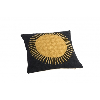 New sun cushion