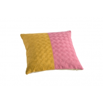 Coussin nelson