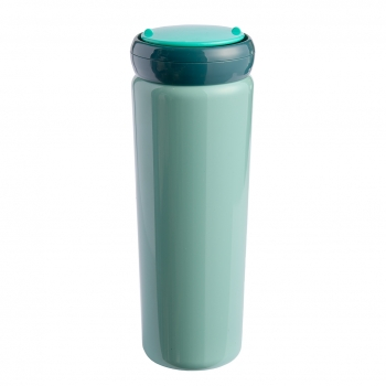 Travel cup mint