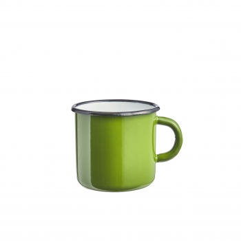 Mug email herbe