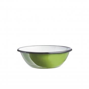 Saladbowl email herbe