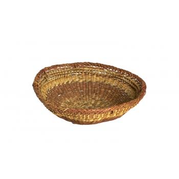 Panier de la tribu Yanomami