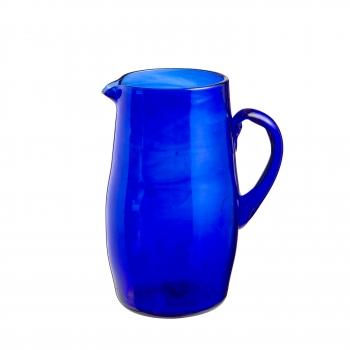 Broc bleu