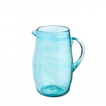 Broc turquoise