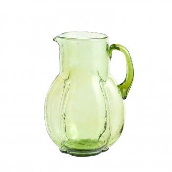 Carafe 1920 olive