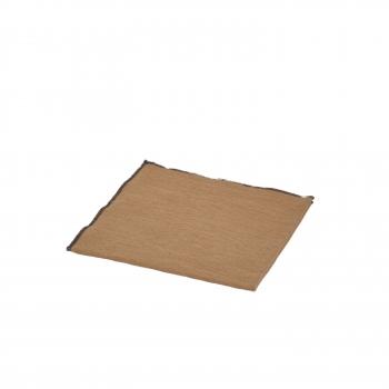Tobacco napkin