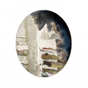 Miroir Lava