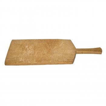 Planche bois transylvanie