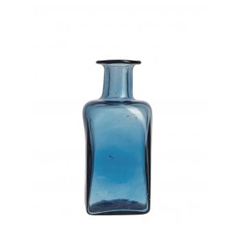 Ailleurs Paris Flacon turquoise L